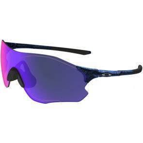 Óculos Ciclismo Oakley EVZero Path Planet X