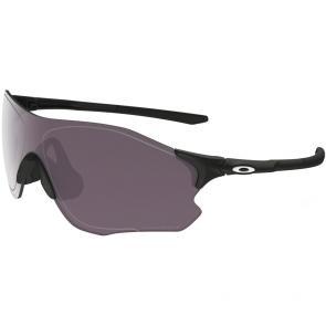 Óculos Ciclismo Oakley EVZero Path Preto Fosco Prizm Daily