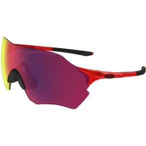 Óculos Ciclismo Oakley EVZero Range Prizm Road