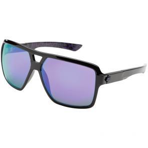 Óculos de Sol Fox The Clarify
