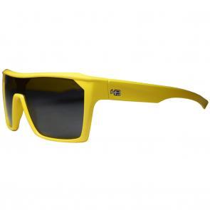 Óculos HB Carvin 2.0 LE