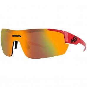f28bc38af5427 Óculos HB HighLander 3B Fire - Red Chrome