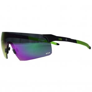 Óculos HB Quad R Pra Quem Pedala