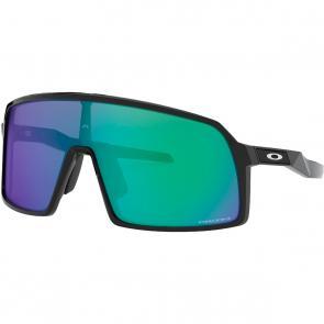 Óculos Oakley Sutro S Black/Prizm Jade