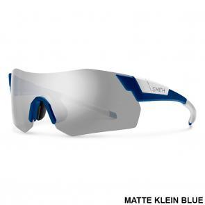 Óculos Smith PivLock Arena Max