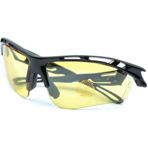 Óculos TSW Fusion