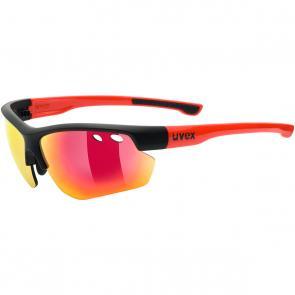 Óculos Uvex SGL-115
