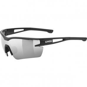Óculos Uvex SGL-116