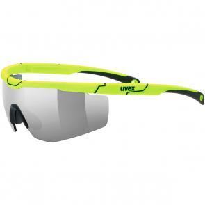 Óculos Uvex SGL 117