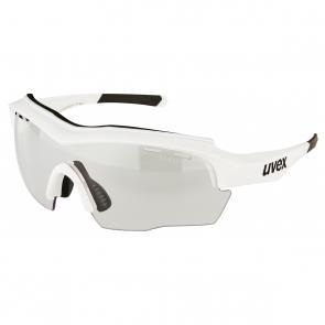 Óculos Uvex Variomatic SGL-104