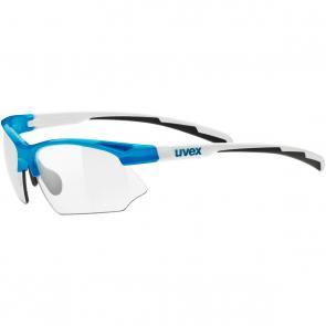 Óculos Uvex Variomatic SGL-802