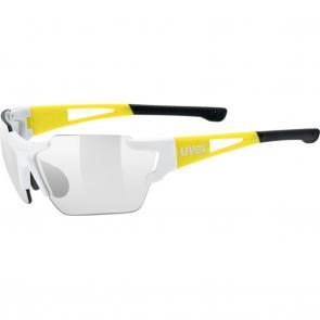 Óculos Uvex Variomatic SGL-803
