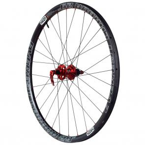 Par de Rodas Vzan Everest Carbon MGCi Tubeless 29