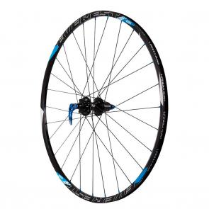 Par de Rodas Vzan Everest CSSi Tubeless 29