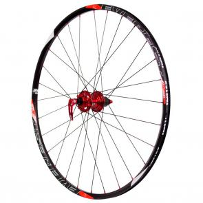 Par de Rodas Vzan Everest MGCi Tubeless 29