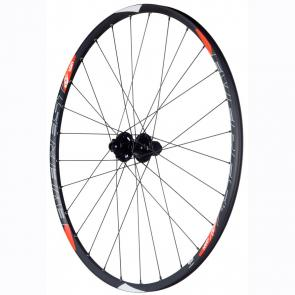 Par de Rodas Vzan Everest XCLi Tubeless Boost 29