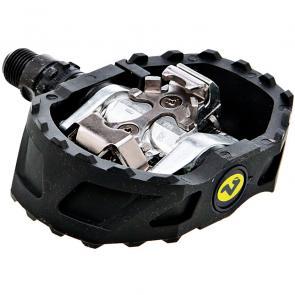 Pedal Shimano SPD M424 MTB