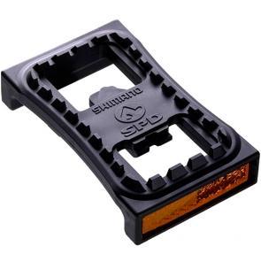 Plataforma Plástica Shimano para Pedal PD22