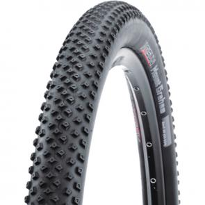 Pneu Arisun Mount Graham 29 X 2.2 - Kevlar®