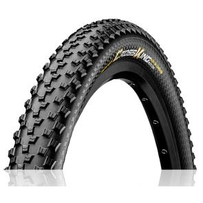 Pneu Continental Cross King Race Sport 29 X 2.20