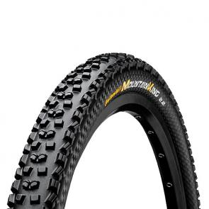 Pneu Continental Mountain King ProTection 29 x 2.2