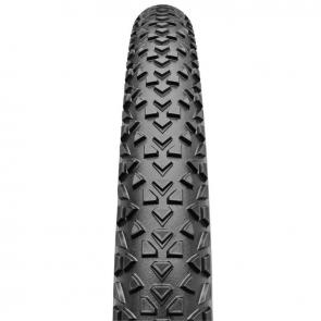 Pneu Continental Race King Performance 27,5 x 2.20