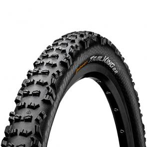 Pneu Continental Trail King Performance 27,5 x 2.2