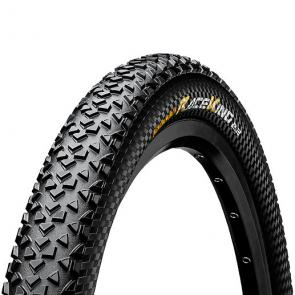 Pneu Continental Trail King ProTection Apex 29 x 2.2