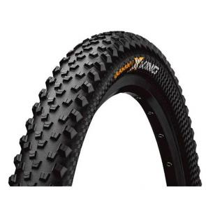 Pneu Continental X-King Protection 29 X 2.2