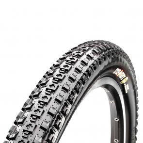 Pneu Maxxis Crossmark 29 X 2.25 Tubeless Ready