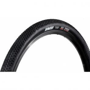 Pneu Maxxis Pace 27,5 X 2.10 Tubeless Ready