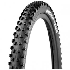 Pneu Michelin Wild Mud Advanced 27.5x2.00