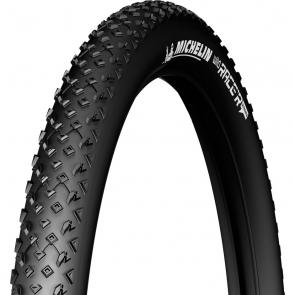 Pneu Michelin Wild Racer Ultimate Advanced 27.5 X 2.25
