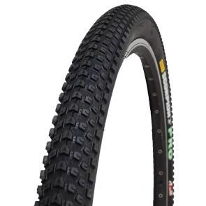 Pneu Pirelli Scorpion Pro 29 X 2.20 Kevlar