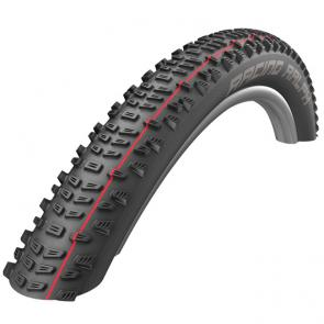 Pneu Schwalbe Racing Ralph Addix Evolution 29 X 2.25