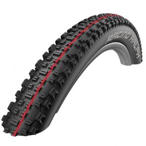 Pneu Schwalbe Racing Ralph Addix Evolution 29 X 2.35