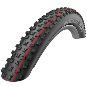 Pneu Schwalbe Rocket Ron Addix Evolution 29 X 2.25