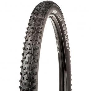 Pneu Schwalbe Rocket Ron Addix Performance 29 X 2.25 TwinSkin