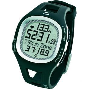 Relógio Monitor Cardíaco Sigma PC 10.11