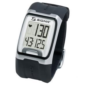 Relógio Monitor Cardíaco Sigma PC 3.11
