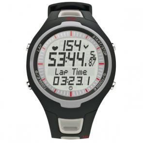 Relógio Monitor Cardíaco Sigma PC 15.11