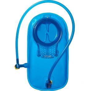 Reservatório de Hidratação Camelbak Antidote 2,0L