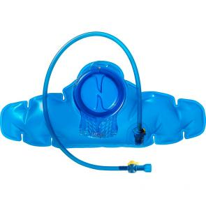 Reservatório de Hidratação Lombar Camelbak Antidote 2L