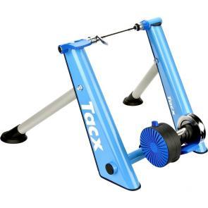 Rolo de Treinamento Tacx Blue Twist