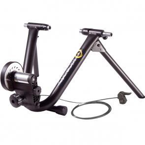 Rolo de Treinamento Cycleops Mag+