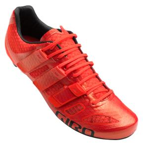 Sapatilha Giro Prolight Techlace