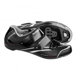 Sapatilha Shimano R078L Speed