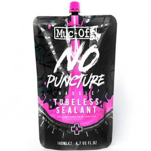 Selante Muc-Off No Puncture Hassle 140ml