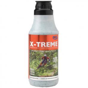 Selante OKO X-Treme 400ml