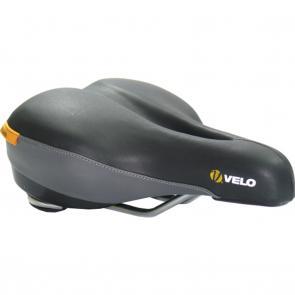 Selim Velo Confort VL-6038E Vazado